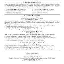 Internship Resume Sample For College Students Inspirational Jpg 1200x1200 Sports