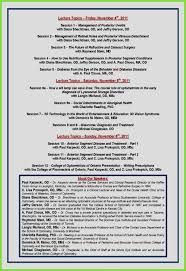Career Builder Resume New Career Builder Resume Template ... Career Builder Resume Template Examples How To Make A Rsum Shine Visually 23 Best Builders In Suerland Plan Successelixir Gallery 1213 Carebuilder And Monster Are Examples Of Carebuilder Job Board Reviews 2019 Details Pricing Awesome Carebuilder Database Free Trial User And Administration Guide Candidate Search Engagement Platform For Luxury Great A Templates New Indeed By Name Inspirational Scrape Rumes