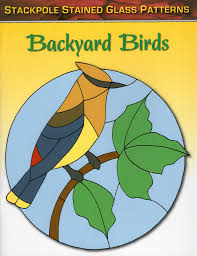Amazon.com: Backyard Birds (Stained Glass Patterns) (0011557013429 ... Marketplace Audubon Mason Bees Backyard Bird Shop Sibleys Birds Of The Midatlantic Southcentral States Amazoncom In Garden Wall Calendar 2018 Home Page The House Ny 97 Best Michaels Craft Store Coupons Discounts Images On Wild Fersbirdseed Blendsnature 25 Unique Birds Unlimited Ideas Pinterest Stained Glass Patterns 01557013429 Predator Guide Protect Your Yard Little Book Songs Andrea Pnington Caz