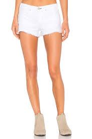 mcguire denim jean shorts sale online elegant factory outlet