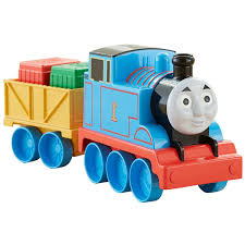 My First Thomas - Best Educational Infant Toys Stores Singapore Cfusion And Delay Thomas Troublesome Truck Trouble Ep 2 Download The Htite 2010 Bachmann 98002 G Scale Goods Wagon New Trafficclub Goes Fishing James The Trucks Friends Accidents Will Happen Song Youtube Product Categories Wagons Sawyer Models Faces Covered Wwwtopsimagescom Bachmann Percy Troublesome Trucks Large