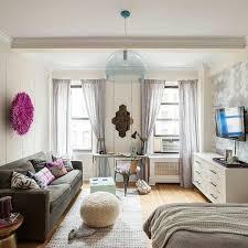 1001 ideen für kleines wohnzimmer einrichten