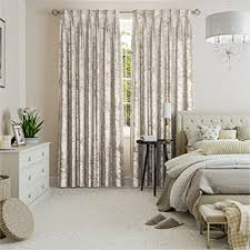 Plum And Bow Curtains Uk by Velvet U0026 Chenille Stunning Collection Of Soft U0026 Sumptuous Velvet