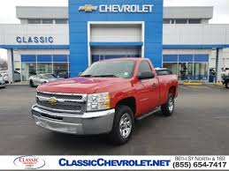 100 Used Chevy 4x4 Trucks For Sale Chevrolet For Nationwide Autotrader