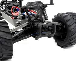 Traxxas Stampede 4X4 LCG 1/10 RTR Monster Truck (Black) [TRA67054-1 ... Review Proline Promt Monster Truck Big Squid Rc Car And Traxxas Stampede Xl5 2wd Lee Martin Racing Lmrrccom Amazoncom 360641 110 Skully Rtr Tq 24 Ghz Vehicle Front Bastion Bumper By Tbone Pink Brushed W Model Readytorun With Id 4x4 Vxl Brushless Rc Truck In Notting Hill Wbattery Charger Ripit Trucks Fancing 4x4 24ghz 670541 Extreme Hobbies Black Tra360541blk Bodied We Just Gave Away Action