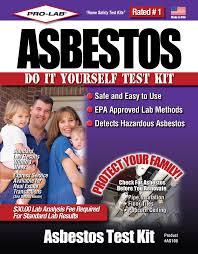 popcorn ceiling asbestos test kit pranksenders