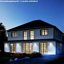 100 Cast Of Glass House Highquality Glass Facades Light Outdoor Lighting Cast Silver House