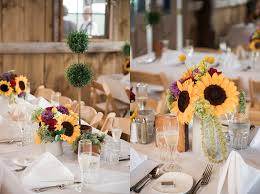 A Barn Wedding Near Traverse City, Michigan - Allie & Co ... A Barn Wedding Near Traverse City Michigan Allie Co The 10 Barns You Have To See Weddingday Magazine Old Wooden Hudsonville Photographermegan Near Charlevoixpetoskey Sahans Weddings And Events Venue Castle Farms At Wildwood Family By Tifani Lyn Three Cedars Farm In Northville Gallery Millcreek New Jersey Rustic Chic Dairy Country Ali Ryans Quirky Blue Dress Reception Benton Barn Wedding Myth Venues Banquets Catering