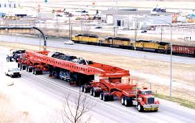S. Berliner, III's Sbiii.com Road Load Page Heavy Haul Transport Wm Services Crane Rental Trucking News Nationwide Equipment S Bliner Iiis Sbiiicom Road Load Page Tow Safety Week Offers Reminder To Move Over Todays Mullen Sales Contacts Alberta Freight Shipping Some Pics From Edmton The Business Information Resource For The Customer Deliveries Southland Intertional Trucks Partner Profile Of Month Natural Rources Canada Truckfax Machinery All Sorts In And Out Scania 143 Heavyweight Party Pinterest