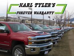 Karl Tyler Chevrolet In Missoula | Western Montana, Hamilton ... Tyler Car Truck Center Troup Highway Used 2013 Ram 3500 2wd East Texas Truck Center 2016 Ford F350 Sd Gabriel Jordan Chevrolet Cadillac In Henderson Tx Serving Tyler 2012 2500 Burns 1920 Upcoming Cars Car And Home Facebook 2014 Grey Wolf Null At Boat Brs6713 Tag Freightliner Western Star Sprinter Dealers