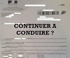 bureau des permis de conduire bureau des permis de conduire unique bureau des permis de
