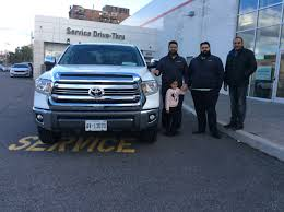 Always The Best!! By Nirvair And Vinny Mânes - Mendes Toyota In Ottawa Best Time To Buy A Truck Creditdonkey Priced Dealer For New Gm Truck Plowsite Hallmark Toyota Realworld Test Drive The Used Car Websites Of 2018 Digital Trends Pin By Claire Magazine On Cap General Pinterest Nissan Buyers Guide Getting Great Cheap Heres Exactly What It Cost To And Repair An Old Pickup Diesel Engines Trucks Power Nine Customer Testimonials Kings Point Auto Neck Ny Nh Dealer Serving Concord Manchester All New Hampshire Truckin Every Fullsize Ranked From Worst Or