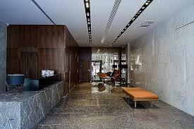 bureau de change 16 bureau meilleur bureau de change luxury 16 meilleur de bureau de