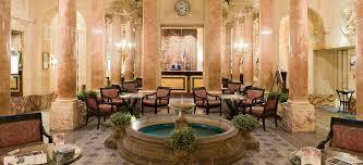 hotel beau rivage la cuisine beau rivage 5 luxury hotel on lake geneva location for