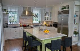 Rutt Cabinets Customer Service by 2015 Popular Kitchen Cabinetry Brand Comparison