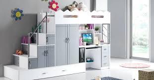 meuble bureau tunisie meuble sur bureau comment choisir un meuble de bureau pour enfant