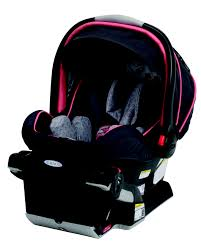 Booster Seat Walmart Orlando by Graco Ally Collection Baby Gear Bundle Reasons Why I Love
