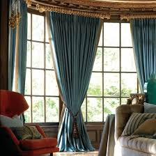jcpenney drapes and curtains home design ideas and pictures