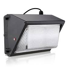 50 watt led wall pack 250 300w metal halide equivalent waterproof