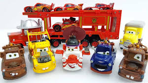 Heavy Construction Videos - Disney Pixar Cars Mater Mack Truck ... Disney Cars Toys Shiny Mater Wheelie At Toystop Toon Maters Tall Tales Part 1 Rescue Squad Pixar 3 Tow Radio Control And 22 Similar Items Pin By Joel Offerman On Ftf Pinterest Truck Recue Saves Lightning Mcqueen Fire Red Die Cast Fire Engine Shopdisney Fisher Price Disney Shake N Go Lightningsherifffire Materfin Bgkokthailand February 05 2015 Tokyo Toy Car Japan Fireengines Visits Fisher Price Little People Truck