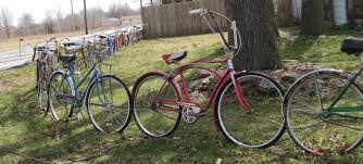 Bicycle Museum ? - Springfield, Missouri   Silver Gypsy Adventure Blog View Weekly Ads And Store Specials At Your Lakeland Walmart Hurricane Irma Florida Travel To Return Home Will Be Difficult Floridiana Magazine Celebrating All Things Mountain Bike Mike 144 Best Loving Central Images On Pinterest Santos Trail In Ocala Is Ranked The Top 10 What We Know Now Where Its Going Dewey Funkhouser Artist Memoirs Canvas Barn S Find Explosion Tennessee Page 2 Rat Rod Bikes Enjoy Halloween Disney Worlds Fort Wilderness Campground Resort 13 Landmarks Florida