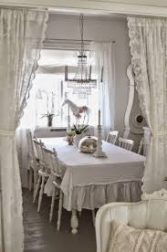 Shabby Chic Dining Room Table by 15 Decoration For Shabby Chic Dining Room Amazing Astonishing