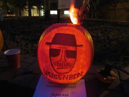 Pumpkin Contest Winners 2015 by 2016 Cbc Pumpkin Carving Contest Cbc Undergraduate Program