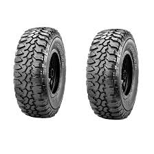 Maxxis BIGHORN MT-762 LT285/70R17 Tire 121/118Q Mud Terrain 285 70R ... Yet Another Rear Tire Option Maxxis Bighorn Mt762 Truck Tires Fresh Coopertyres Pukekohe Cpukekohe Elegant 4wd Newz 2015 06 07 Type Of Details About Pair 2 Razr2 22x710 Atv Usa Radial Atv 27x9x12 And 27x12 Set 4 Utv Tire Buyers Guide Action Magazine Maxxis Big Horn Tires In Wheels Buy Light Tire Size Lt30570r17 Performance Plus Outback 4shore 4wd Tv Mt764 The Super Tyre Youtube Bighorn Lt28570r17 121118q Mud Terrain 285 70r