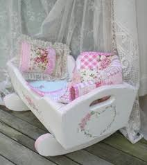 free rocking doll cradle plans the best image search imagemag