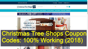 Xmas Tree Shop Coupons : Meanings Of Alex And Ani Bracelets Smithstix Promotion Code Christmas Tree Hill Promo Merrill Rainey On Twitter For Those That Were Inrested Greenery Find Great Deals Shopping At My First Svg File Gift For Baby Cricut Nursery Svg Kids Svg Elf Shirt Elves Onesie 35 Off Balsam Hill Coupons Promo Codes 2019 Groupon Shop Coupons Nov 2018 Gazebo Deals Spaghetti Factory Mitchum Deodorant White House Ornament Coupon Weekend A Free Way To Celebrate Walt Disney World Walmart Christmas Card Free Calvin Klein Black Tree Skirt Rid Printable Suavecito Whosale Discount