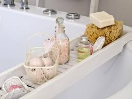 How To Make A Relaxing Bath With Natural Beauty Products - An Idea ... The Best White Elephant Gifts Funny Useful Diy Ideas Lil Luna Gift For Baby Shower Beautiful Bath Tub Basket My Duck Design Dispenser Him Her Any Occassion 41 Best Mom 2019 How To Easily Make Aesthetic Bathroom Designs 8 Usa Made Vegan 2 Oz Bombs Set For Women Simple But Creative Towel Folding And 20 Toilet Poo Themed That Are Truly Amazing Unique Gifter Accsories 36 New York Yankees Images On Bundle Style Degree Amazoncom 5piece Spa Assorted Colors