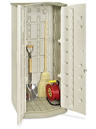Rubbermaid Slim Jim Storage Shed Instructions by 23 Best Organization Storage Images On Pinterest Storage Ideas