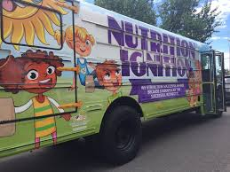 Spirit Halloween Tuscaloosa 2014 by System Will Deliver Summer Meals To Needy Kids News