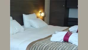 chambre d h es vannes chambre privilège chambre hotel vannes le port hotel golfe