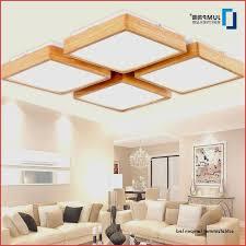 deckenleuchte wohnzimmer landhaus planen wohnzimmermöbel ideen
