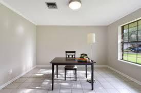 3 Bedroom Houses For Rent In Lafayette La by 504 Harwell Drive Lafayette La Mls 17008615 Mary Ann Mirian