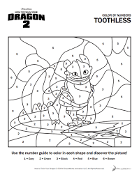 How To Train Your Dragon Wallpaper Possibly With A Newspaper Called Dragons 2 Coloring Pages