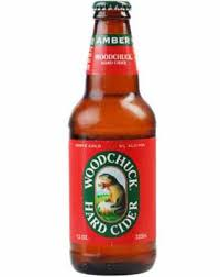 Woodchuck Pumpkin Cider Alcohol Content by Top 10 Best Hard Apple Cider Beer Brands Better Than Craft Beers