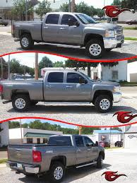 Trail City Would Like To Congratulate Mary Doup Rizor On ... 28 Glocs And Proline Desperado Wheels On The Ecx 118 Scale 4x4 Off Road Tires Wheels Monstertruck Monster Truck Trucks Wheel Corvette 2016 Chevrolet Colorado 4wd Z71 Xd Wheels Crewcab 4x4 Florida Rare Low Mileage Intertional Mxt Truck For Sale 95 Octane Aftermarket Rims Lifted Sota Offroad Ford F150 Parts Okc Ok 4 Wheel Youtube By Black Rhino Hardcore Jeep Trucks Autosport Plus Canton Akron Tuff Used Xlt Crew Cab 20 Raptor New Lifted 2017 Toyota Tacoma Trd For Northwest