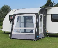 Large Porch Awnings For Caravans Outdoor Front Porch Awning Ideas Screened Metal Awnings How To Make Riversway Leisure Caravan Youtube Attached Northwest San Antonio Carport Patio Covers Seasonal Awning Bromame For Motorhomes Small Back Large 13 Backyard On Discounts All Alinum Window Home Depot Roll Up Out Exquisite Decoration Using Rustic Caravan Large Porch Awning In Swindon Wiltshire Gumtree