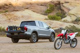 5 Things To Know About The 2017 Honda Ridgeline Realtruckcom Has Over 5000 Accsories For Your Truck Youtube Real Trucks Truckshow Jesperhus 2016 Part 1 Realtruckcom Added A New Photo Facebook Actros Simulator Android Games In Tap Realtruck Photos Visiteiffelcom United Vision Logistics Media Centre Beauty Or The Beast The Advertisements B4goods Kenworth T440 Gta5modscom Mountain View Dodge Jeep Ram Quality Customized Showing A Newbie What Looks Like Trucksim 5 Things To Know About 2017 Honda Ridgeline