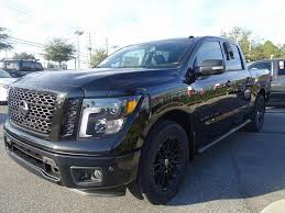 100 Truck Accessories Orlando Fl 2019 Nissan Titan SL RWD For Sale In FL 514183