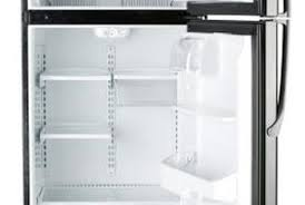 Whirlpool Ice Maker Leaking Water On Floor by How To Repair A Leaking Whirlpool Refrigerator That Has A Freezer