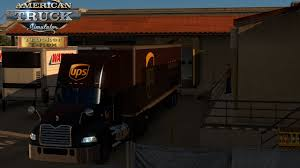 American Truck Simulator Video # 1068 Phoenix AZ To Tucson AZ By UPS ... The Dark Underbelly Of Truck Stops Pacific Standard Arizona Trucking Stock Photos Images Alamy Max Depot Tucson Pickup Accsories Youtube Truck Stop New Mexico Our Neighborhoods Pinterest Biggest Roster Stop Best 2018 Yuma Az Works Inc Top Image Kusaboshicom Az New Vietnamese Food Dishes Up Incredible Pho