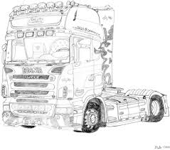 Drawing Of Trucks The Trucknet Uk Drivers Roundtable View Topic ... How To Draw An F150 Ford Pickup Truck Step By Drawing Guide Dustbin Van Sketch Drawn Lorry Pencil And In Color Related Keywords Amp Suggestions Avec Of Trucks Cartoon To Draw Youtube At Getdrawingscom Free For Personal Use A Dump Pop Path The Images Collection Of Food Truck Drawing Sketch Pencil And Semi Aliceme A Cool Awesome Trailer Abstract Tracing Illustration 3d Stock 49 F1 Enthusiasts Forums