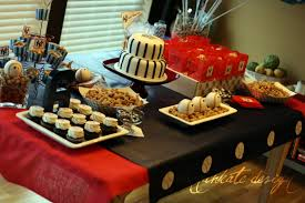 Yankees Baseball Birthday Party Ideas, Monster Truck Decorations ... Monster Truck Jam Birthday Party Pro Planner Madness Obstacle Combos Tall Slides Secret Tunnels Custom Blaze And The Machines Invitation Cupcakes Kids Parties Wall Scene Setter Majors Decoration Boy Decorations Ideas Ultimate Pack Birthdays In 2018 Pinterest Bounce House Combo Nice Invitations 94 In Design With Theme Grace Giggles Glue Order A Cake At Cold Stone Creamery