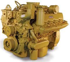3208 cat specs caterpillar 3208 engine workshop repair service manual quality