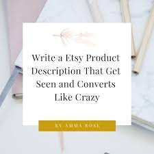Write A Etsy Product Description That Get Seen And Converts ... Etsy Fee Increase Frustrates Shop Owners Who May Look To New Tutorials Free At Techboomers Coupon Code Darty How Get Multiple Coupon Inserts For Free Eve Pearl 2018 Outdoor Playhouse Deals Codes And Promotions Makery Space Codes Canada Freecharge Vintage Seller Encyclopedia Aggiornamenti Di Mamansucre Su Current Cricut Deals Thrifty Thriving Live Paper Help Discount Hire Coent Writer Create Handmade Community Amazon Forums