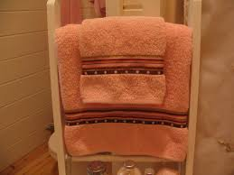 Decorative Towels For Bathroom Ideas by Decorative Towels For Bathroom Ideas Bathroom Remodel Ideas
