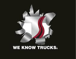 100 Tri State Truck Center Mikaela Pentedemos